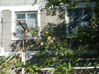 Продам домик 11288 евро. с.Миклешты.Оргеевский район,дачный участок (Пэдурянка)..