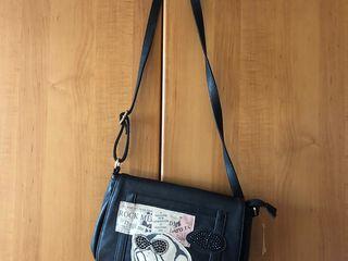 Продам новую сумку