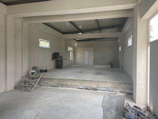 Сдаем помещение под торговлю и офис 200м2 на Мунчешть! Первая линия! Отдельностоящее здание!