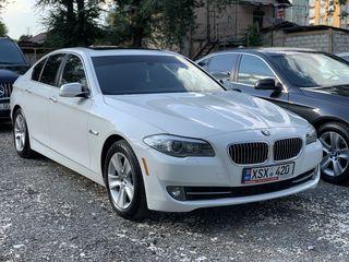 Rent a Car - Chirie Auto 24/24 Прокат авто