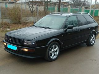 Piese audi 80 b4 piese