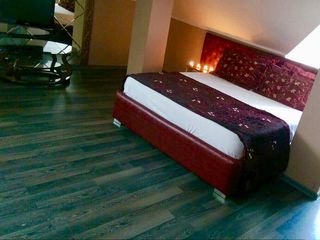 Вам нравится роскошь, LUX  комната    от 399 лей и по часов за 50 лей звоните!