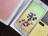 Iphone 7 plus rose 256 Gb Cadoul perfect pentru iubita ta