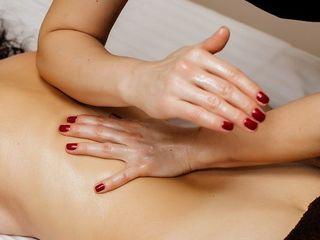 Векторный массаж ,общий оздоровительный массаж,антицеллюлитный массаж