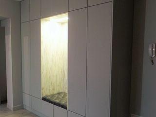 Шкафы и стенки на заказ/ Dulap și perete la comandă