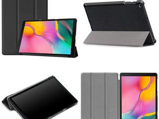 "Samsung Galaxy Tab A 2019 10.1"" T510, T515 - чехол"
