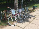 Biciclete pentru oras 5 bucati urgent!!!