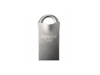 Usb flash drive apacer ah158 32 gb nou (credit-livrare)/ usb flash накопители apacer ah158 32 гб