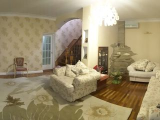 Большой дом в долгосрочную аренду!!!