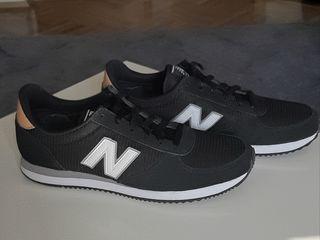 Кроссовки New Balance (43 размер)