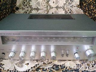 Reciever Audion R 150