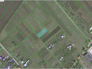 В 200 метрах от ЛЕСА ,срочно продаётся участок 15 сот в Иванча