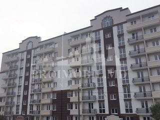 Apartament cu 2 camere în bloc nou! 29 500 €