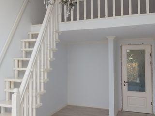 Apartament nou cu 3 odai + spatiu de depozitare de la proprietar!