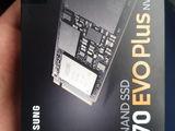 smasung 970evoplus
