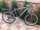 Bicicletă barracuda adusa din germania. nouă.