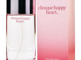 Parfumuri originale de dama