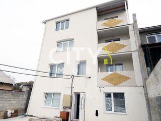 Se vinde apartament cu 1 camera,Chișinău,Durlești 17 m