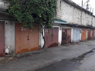 Cumpăr garaj la riscanovka . Kуплю гараж не дорого .