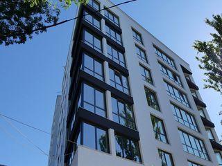 Bloc de Elită Royal Kiev, Râșcani, Apartament cu 2 odai, 55 mp, 38700 €