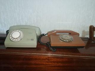 Telefoanele functioneaza
