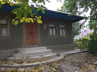 Se vinde casa in Bilicenii-Vechi, Sângerei