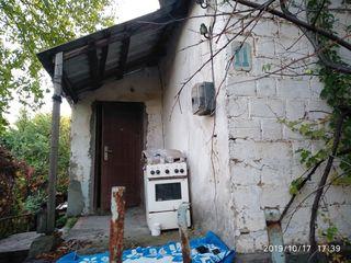 Apartament la sol Urgent și Ieftin 9000 Euro!!!