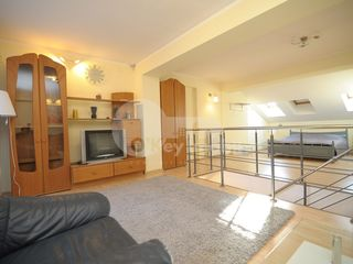 Apartament cu 2 camere, Stefan cel Mare, 550 € !