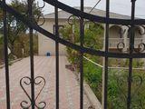 Продаётся срочно дом  2этажа