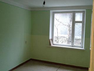 Продается 2*х комнатная квартира Яловень