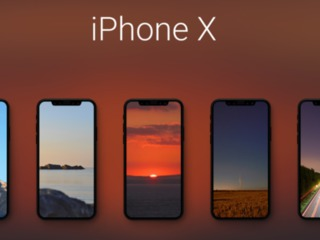 Замена корпусов задних крышек модулей и стекла на все iPhone от 5S-5SE-6S-6plius-7G-7S-7plius -10-X