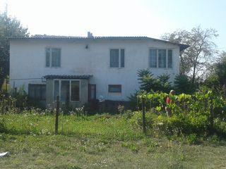 Casa in s.Curchi