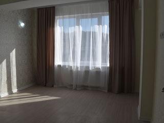 Apartament cu cameră, living, Euroreparatie, Bloc Nou,  de la proprietar.