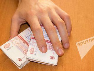 Credit fara gaj, cu 6 - 10% anual pe 60 luni de la 2000 - 100000 lei,la toti din RM