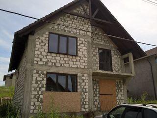 Vind casa in Bubueci