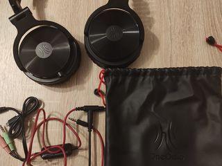OneOdio Studio Wireless