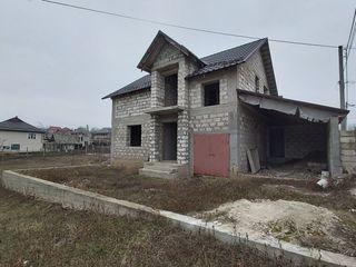 Urgent!!! Constructie capitala in zona de livadă Truseni.