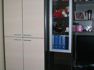 Продается однокомнатная мебилированая квартира в центре Яловен - 20000 Евро