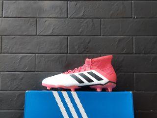 Buti  / bampi fotball Originl Nike/Adidas/Puma copii - maturi !!! 24-48