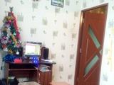 Vind apartament in Causeni