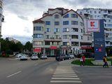 Spatiu comercial / Kaufland 1 linie