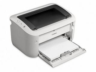 Imprimante laser,monocrom/color! Preturi avantajoase !
