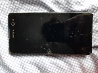 Lenovo K920#Alcatel One touch Pop 2 #Sony z4mini#
