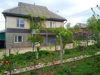 Casa Leova