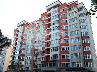 Râșcani!!  bloc nou, 4 camere, 85800€