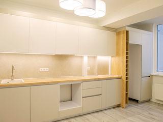 Apartament cu 1 camera + living, complet mobilat. sec. Centru. parcul Valea Trandafirilor