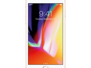 Профессиональная замена стекла iPhone 11, X, 8, 7