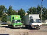 transport de la 1 tona pina la 5--10--20 tone