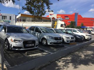 BMW Audi Mercedes Toyota Nissan Mazda lexus Dacia chevrolet hyundai