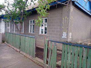 Casă in satul Olăneşti raionul Ştefan Vodă